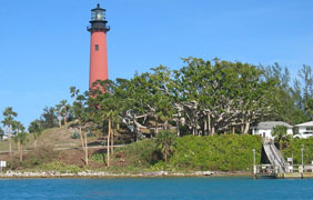 Search for Homes for Sale in Jupiter Florida